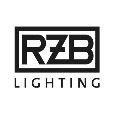 3S Lighting as new RZB Lighting distributor for New South Wales