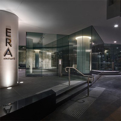 Era Chatswood - Best Residential Development in 2017