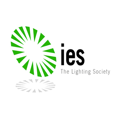 IESANZ NSW Awards 2017