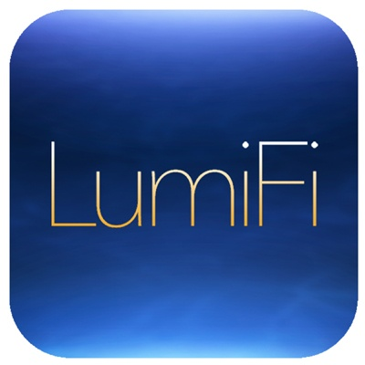 Introducing LumiFi