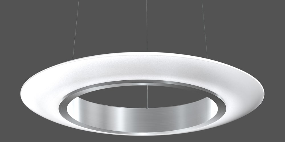 Ring of Fire® Reddot Design Award Winner 2012.
