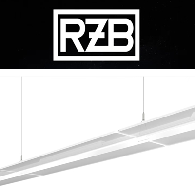 RZB Product Highlight - TWINDOT EN